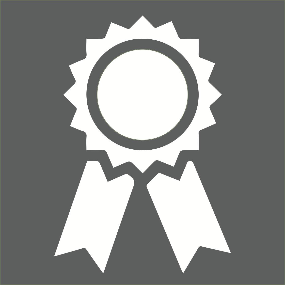 premio_neg_grigio
